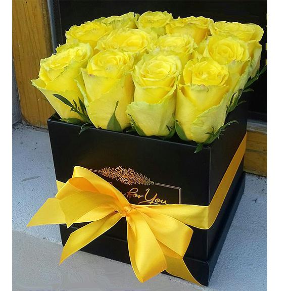 43f83dbd9 Virágküldés Kaposvár, virágküldés Balatonboglár, virágküldés Barcs